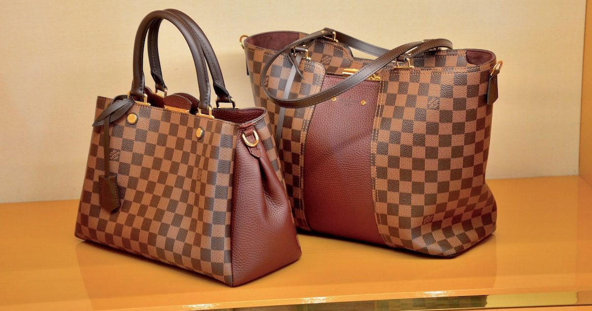 8f38020113fa ブランドバッグを買取店に持っていく前に確認しておきたい3つのこと
