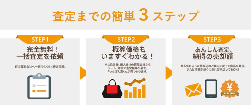 0d3257b8e8c9d7 大阪】本当にルイヴィトンを高価買取する有名店6選!【2019】