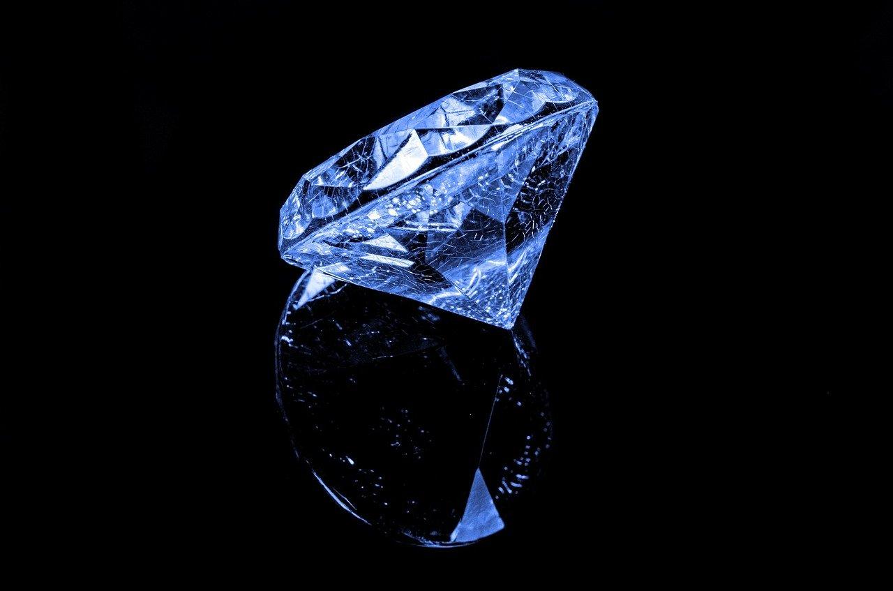 diamond-316611_1280