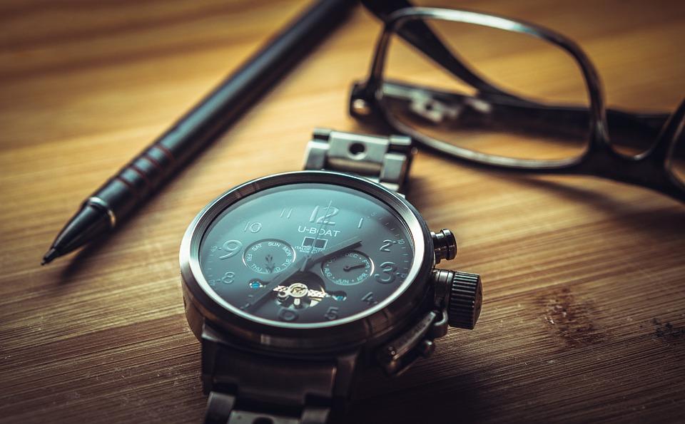 clock-1461689_960_720