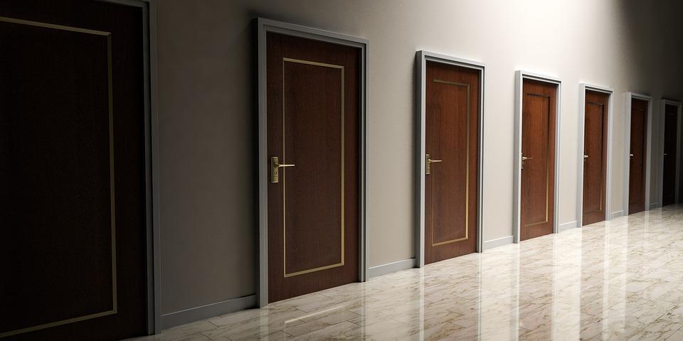 doors-1613314_960_720