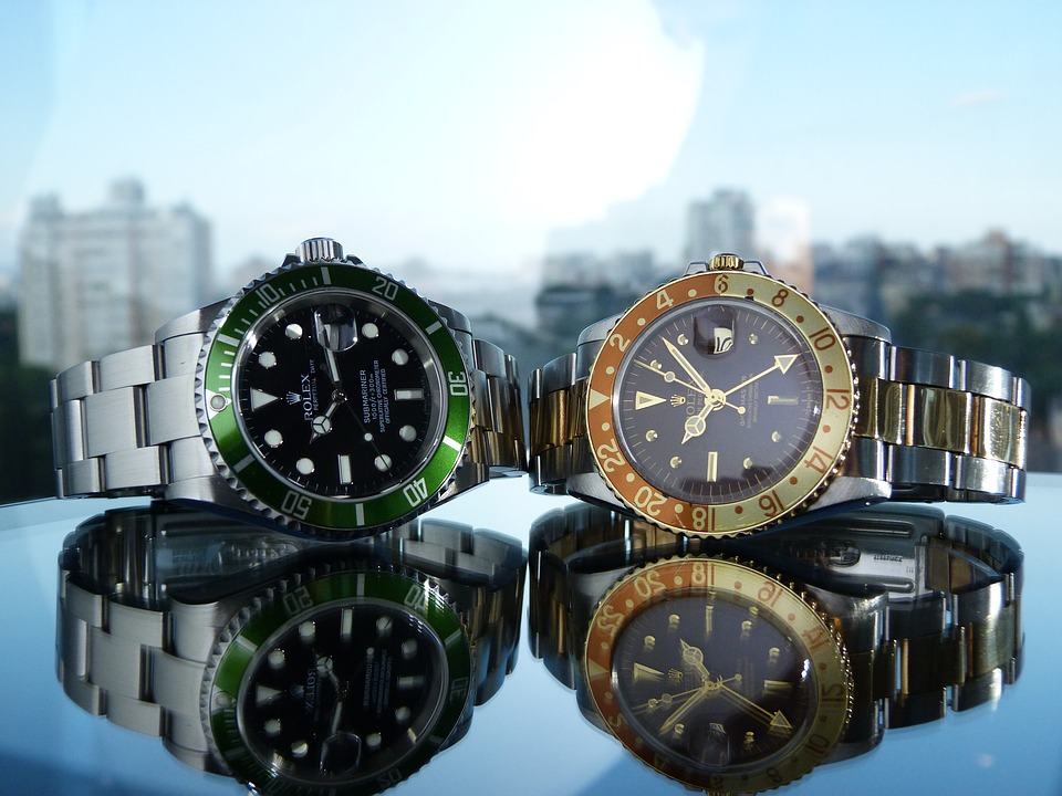 watch-1327169_960_720