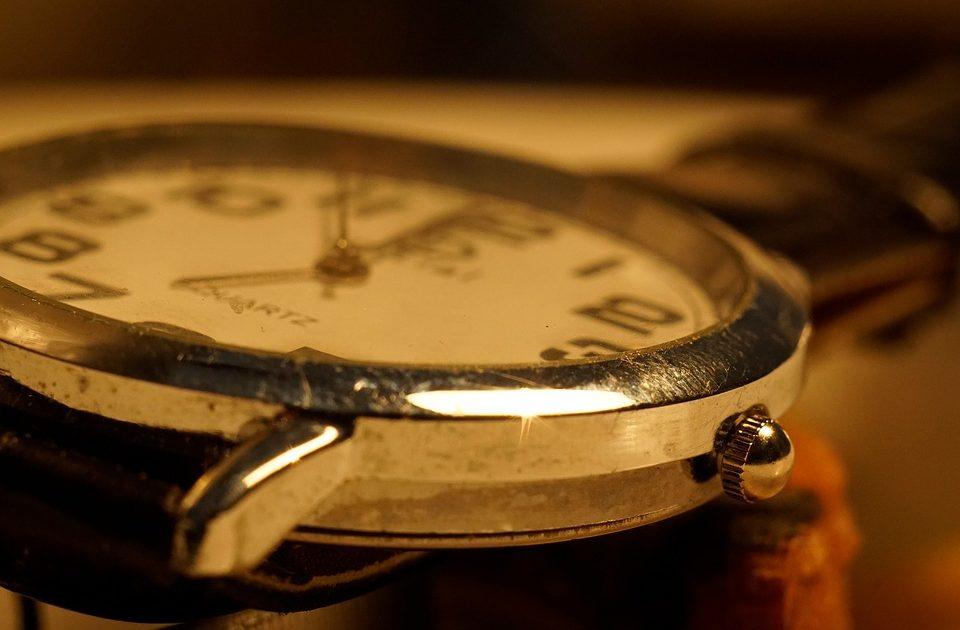 watch-2336376_960_720