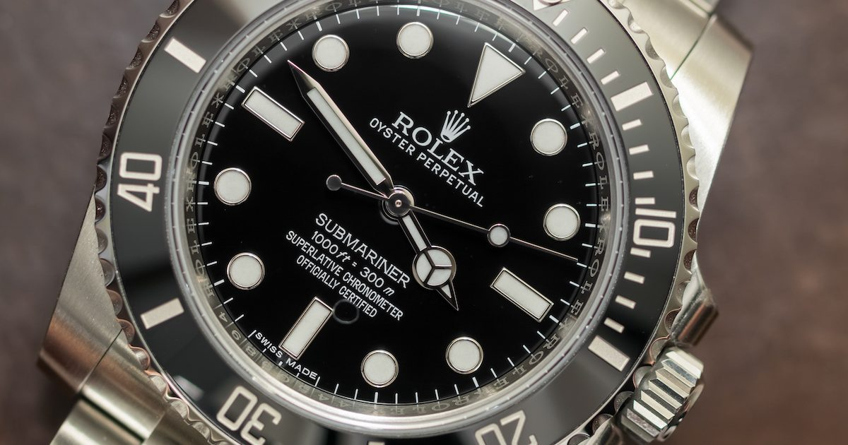submariner_timing_01