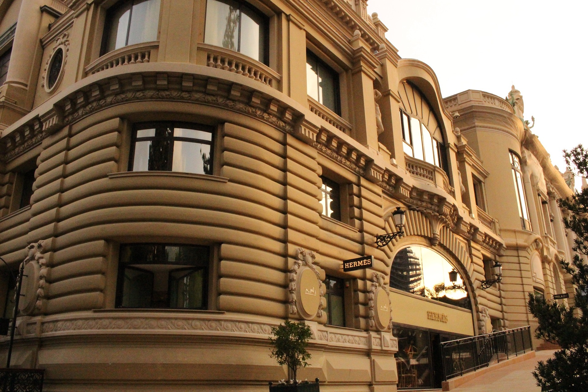 architecture-3266986_1920